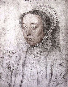 Catherinedemedicis